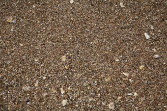 https://cf.ltkcdn.net/garden/images/slide/112062-849x565-Sand.jpg