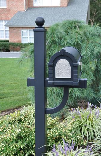 https://cf.ltkcdn.net/garden/images/slide/171063-518x800-Black-suburban-mailbox-TS-new.jpg