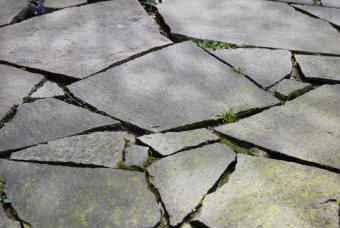 https://cf.ltkcdn.net/garden/images/slide/175376-847x567-rock-flagstone.jpg
