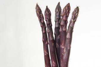 https://cf.ltkcdn.net/garden/images/slide/185031-850x566-purple-asparagus.jpg