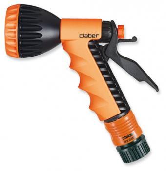 Claber Garden Sprayer