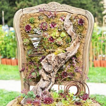 https://cf.ltkcdn.net/garden/images/slide/248519-850x850-flower-chair.jpg