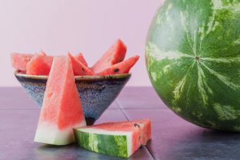 Growing Watermelon: Easy Guide to a Sweet Harvest