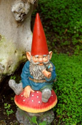 cheap garden gnomes. Gnomes Are A Cute Addition To The Garden And Also Good-luck Charm. Cheap E