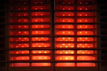 Greenhouse_heater.jpg