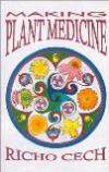 Making Plant Medicine