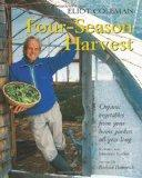 Four Season Harvest