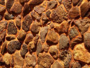 Where to buy volcanic rock