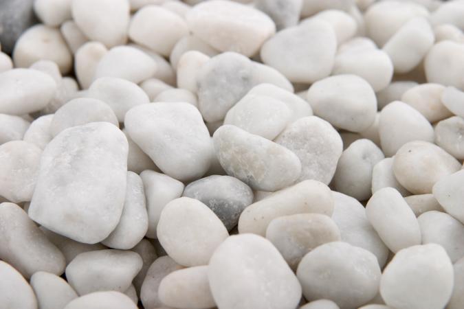 Egg rocks