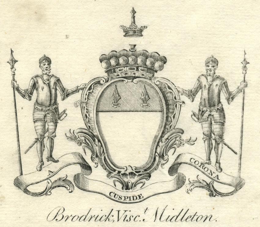 https://cf.ltkcdn.net/genealogy/images/slide/252726-850x744-4-heraldry-symbols.jpg