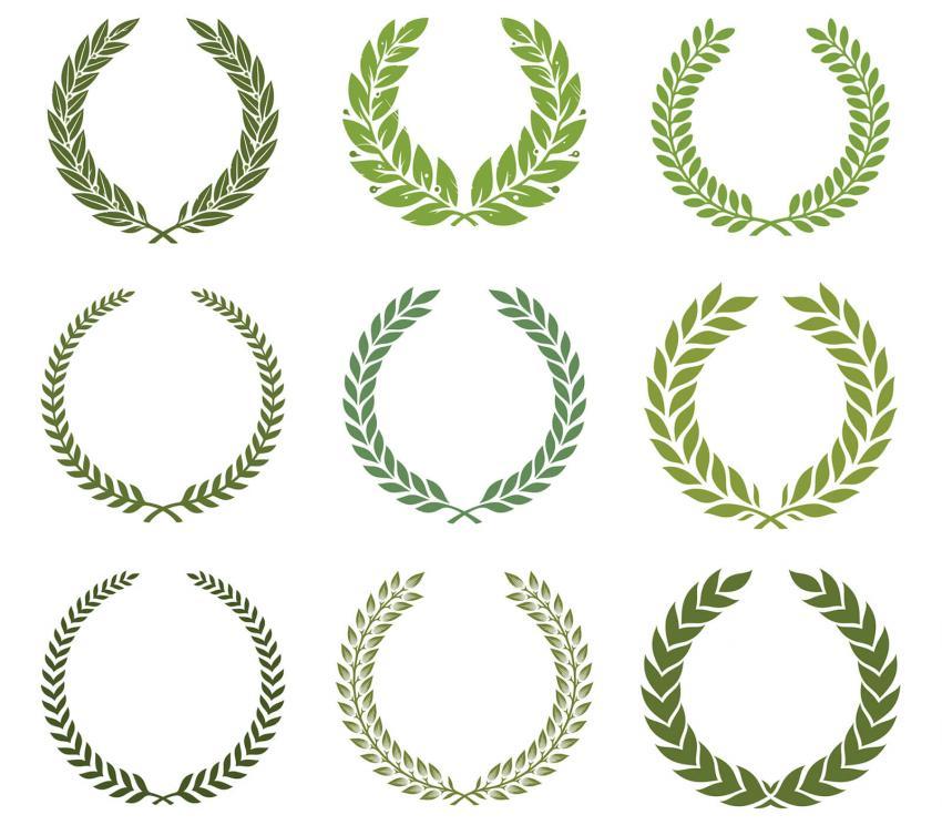 https://cf.ltkcdn.net/genealogy/images/slide/252727-850x744-5-heraldry-symbols.jpg