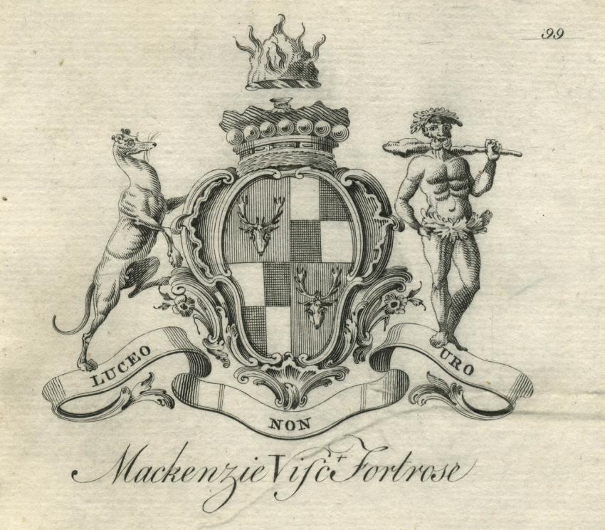 https://cf.ltkcdn.net/genealogy/images/slide/252728-850x744-6-heraldry-symbols.jpg