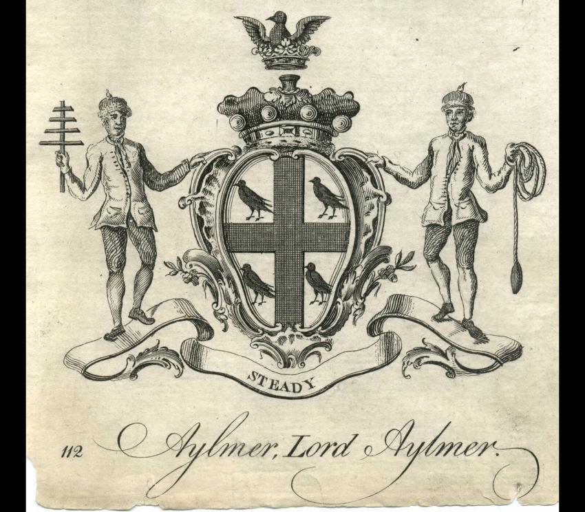 https://cf.ltkcdn.net/genealogy/images/slide/252729-850x744-7-heraldry-symbols.jpg