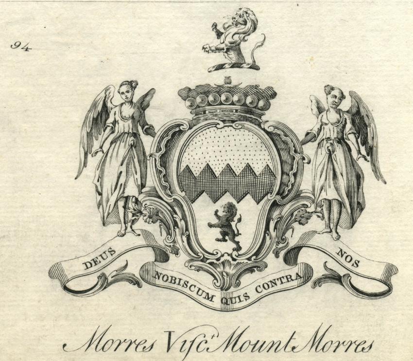https://cf.ltkcdn.net/genealogy/images/slide/252731-850x744-9-heraldry-symbols.jpg