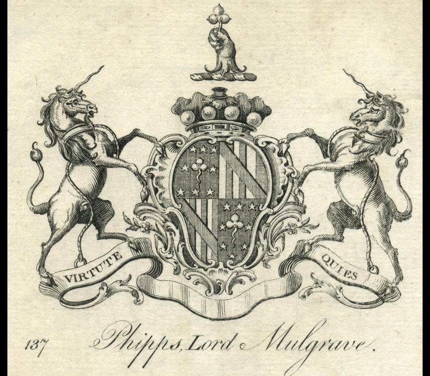 https://cf.ltkcdn.net/genealogy/images/slide/252732-850x744-10-heraldry-symbols.jpg