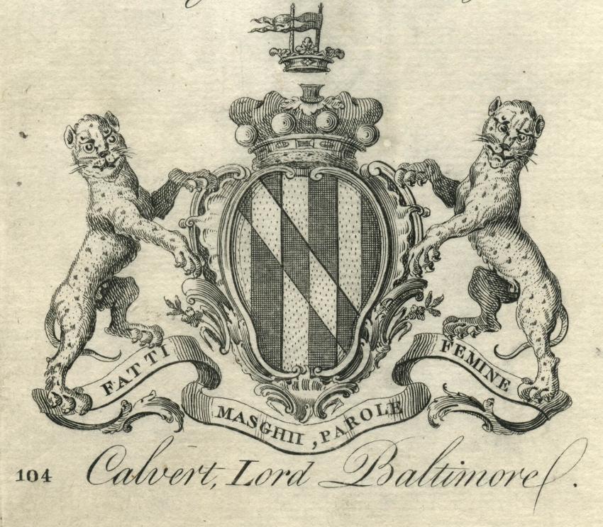 https://cf.ltkcdn.net/genealogy/images/slide/252733-850x744-13-heraldry-symbols.jpg