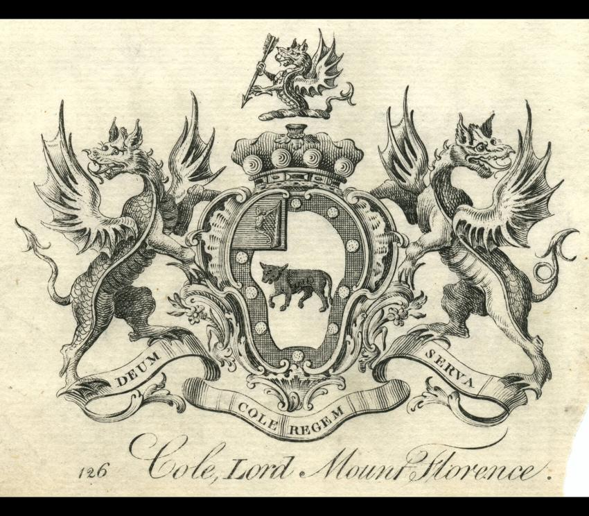 https://cf.ltkcdn.net/genealogy/images/slide/252734-850x744-11-heraldry-symbols.jpg