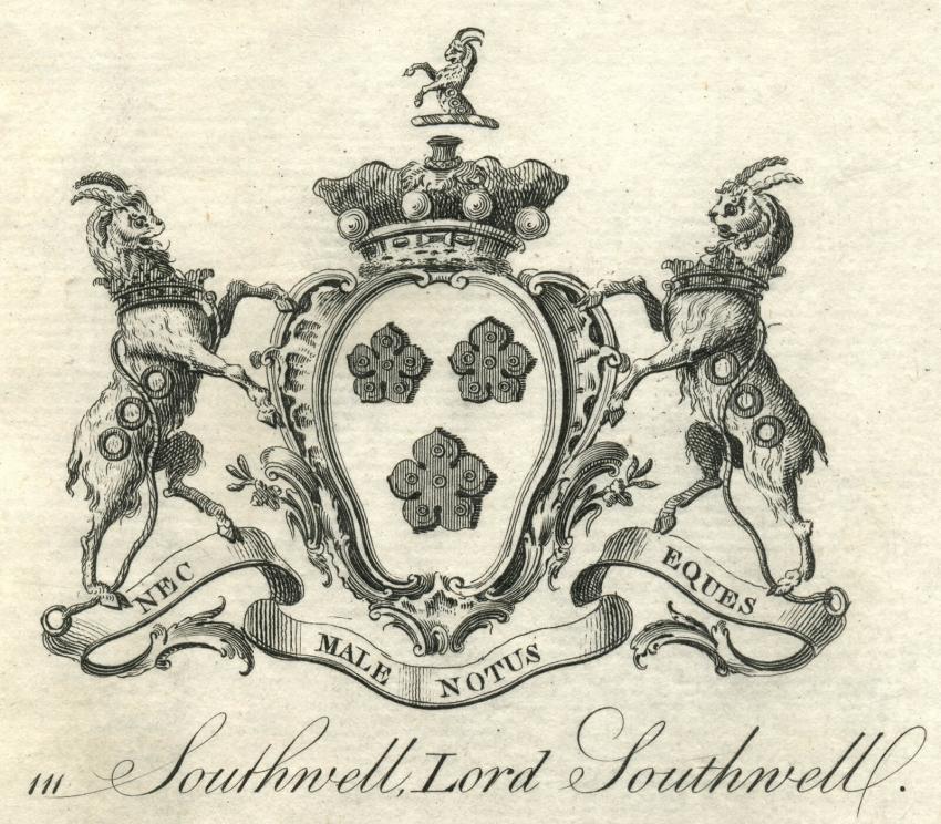 https://cf.ltkcdn.net/genealogy/images/slide/252737-850x744-22-heraldry-symbols.jpg