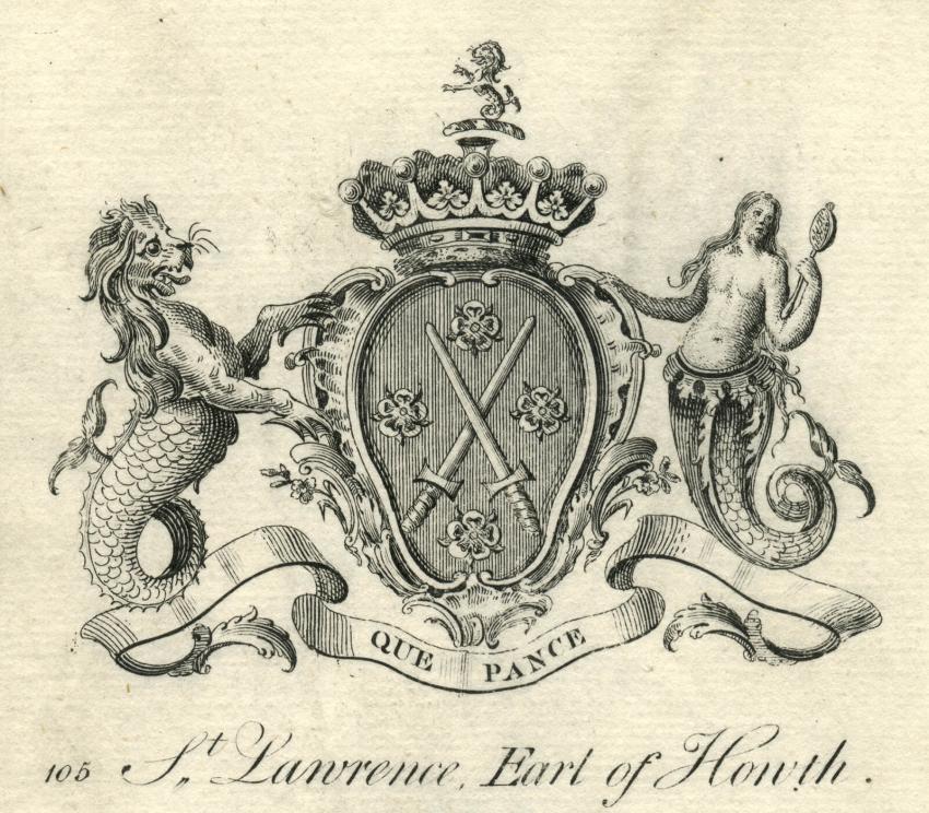 https://cf.ltkcdn.net/genealogy/images/slide/252739-850x744-20-heraldry-symbols.jpg