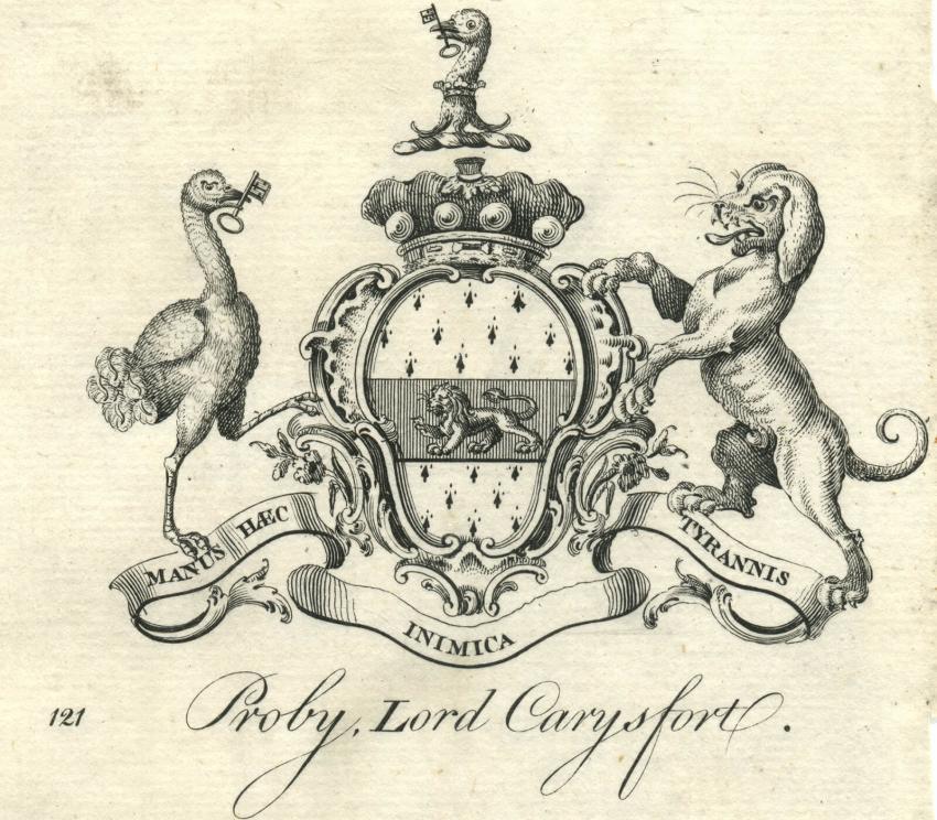 https://cf.ltkcdn.net/genealogy/images/slide/252740-850x744-19-heraldry-symbols.jpg