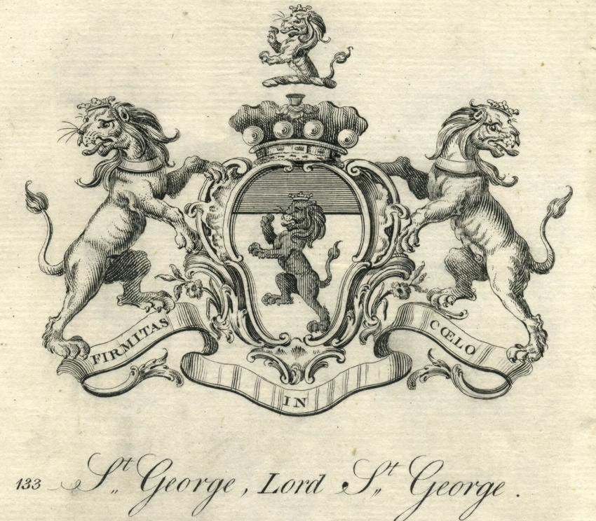 https://cf.ltkcdn.net/genealogy/images/slide/252741-850x744-18-heraldry-symbols.jpg