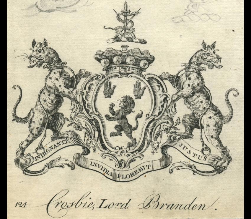 https://cf.ltkcdn.net/genealogy/images/slide/252742-850x744-17-heraldry-symbols.jpg