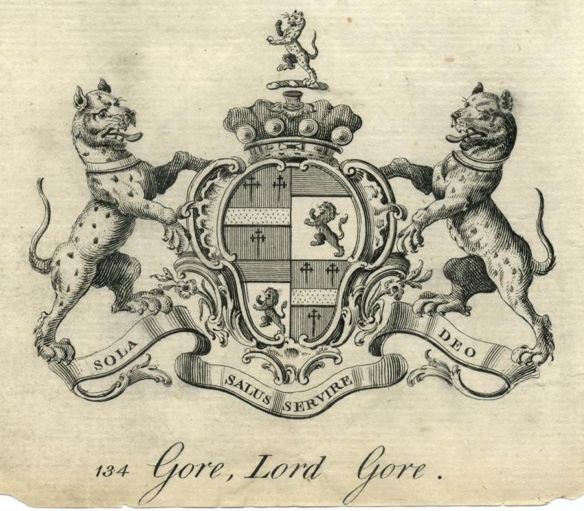 https://cf.ltkcdn.net/genealogy/images/slide/252744-850x744-15-heraldry-symbols.jpg