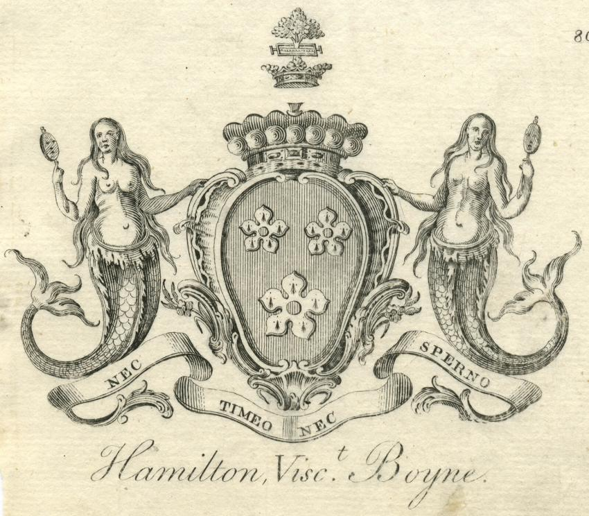 https://cf.ltkcdn.net/genealogy/images/slide/252745-850x744-14-heraldry-symbols.jpg