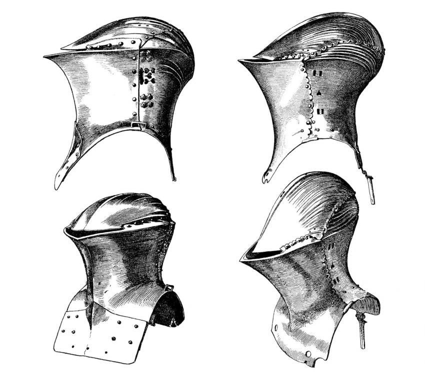 https://cf.ltkcdn.net/genealogy/images/slide/252747-850x744-3-heraldry-symbols.jpg