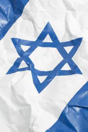 Jewish Family Names