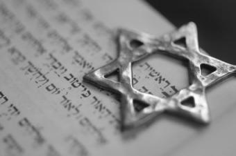 Who Were the Ancestors of the Jewish People?