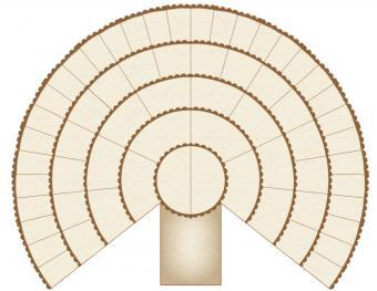 pedigree fan chart