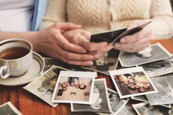 Free Genealogy Websites