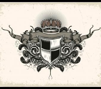 https://cf.ltkcdn.net/genealogy/images/slide/252725-850x744-2-heraldry-symbols.jpg