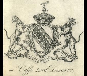 https://cf.ltkcdn.net/genealogy/images/slide/252735-850x744-12-heraldry-symbols.jpg