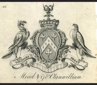 https://cf.ltkcdn.net/genealogy/images/slide/252738-850x744-21-heraldry-symbols.jpg