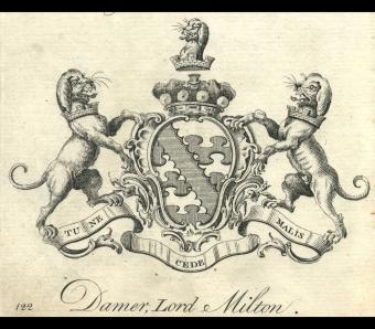 https://cf.ltkcdn.net/genealogy/images/slide/252743-850x744-16-heraldry-symbols.jpg