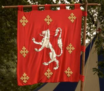 https://cf.ltkcdn.net/genealogy/images/slide/252746-850x744-1-heraldry-symbols.jpg
