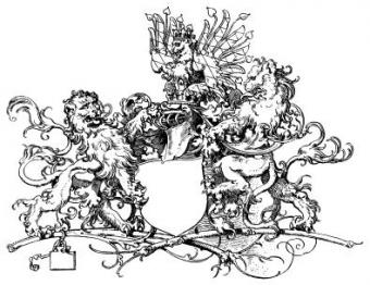 Free Family History Crests
