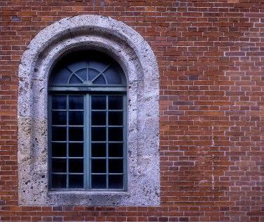 genealogy brick wall