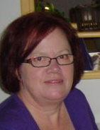 Lorine McGinnis Schulze