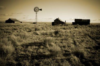 Homestead act lovetoknow for Is there still a homestead act