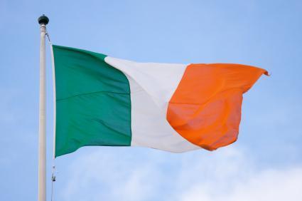 Irelandflagistock.JPG