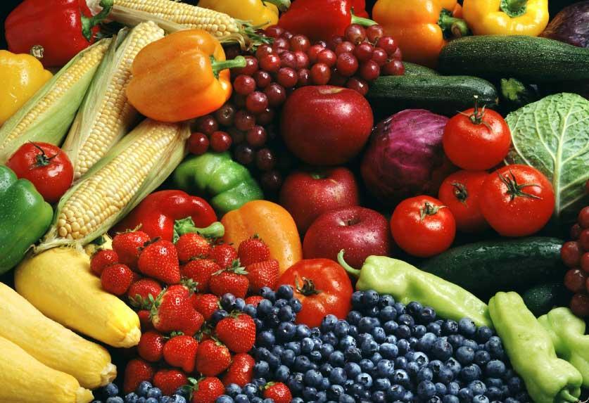 https://cf.ltkcdn.net/gluten/images/slide/142595-837x573r1-1-fresh-fruits.jpg