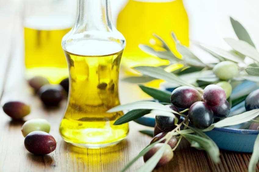 https://cf.ltkcdn.net/gluten/images/slide/142597-849x565r1-3-olive-oil.jpg