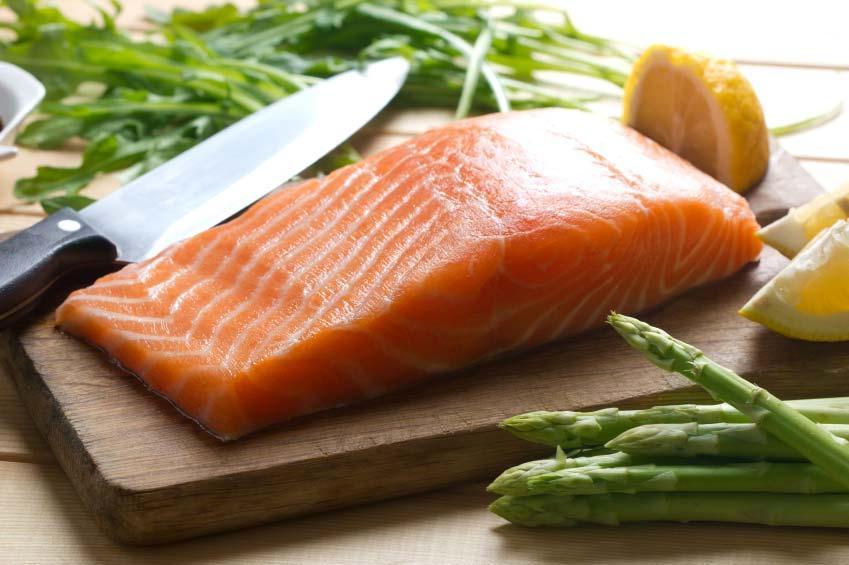 https://cf.ltkcdn.net/gluten/images/slide/142599-849x565r1-5-fresh-salmon.jpg