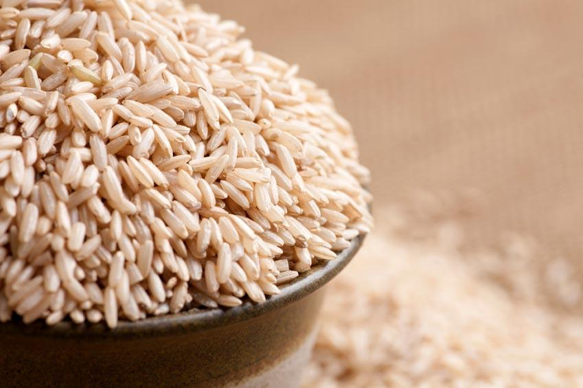 https://cf.ltkcdn.net/gluten/images/slide/142600-849x565r1-6-brown-rice.jpg