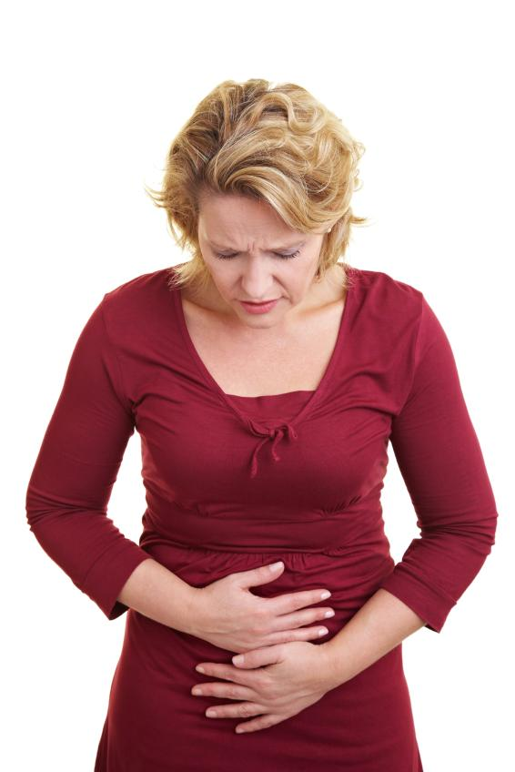 https://cf.ltkcdn.net/gluten/images/slide/161968-566x848-stomach-pain.jpg