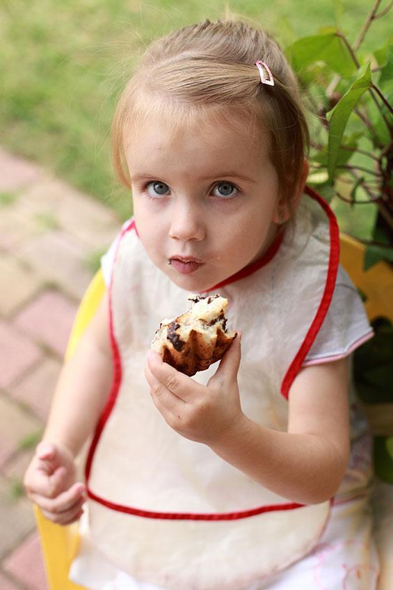 https://cf.ltkcdn.net/gluten/images/slide/174123-565x848-children-gluten.jpg