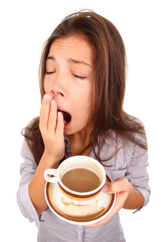 https://cf.ltkcdn.net/gluten/images/slide/174127-566x848-yawning-with-fatigue.jpg